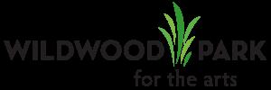Wildwood Park logo