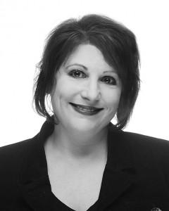 Paige Majors, Praeclara Ringers assistant director