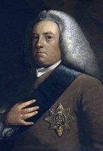 William Cavendish, Duke of Devonshire