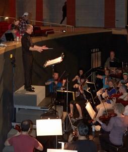 carmina orchestra pit web