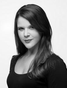 Praeclara soprano Shea Williamson
