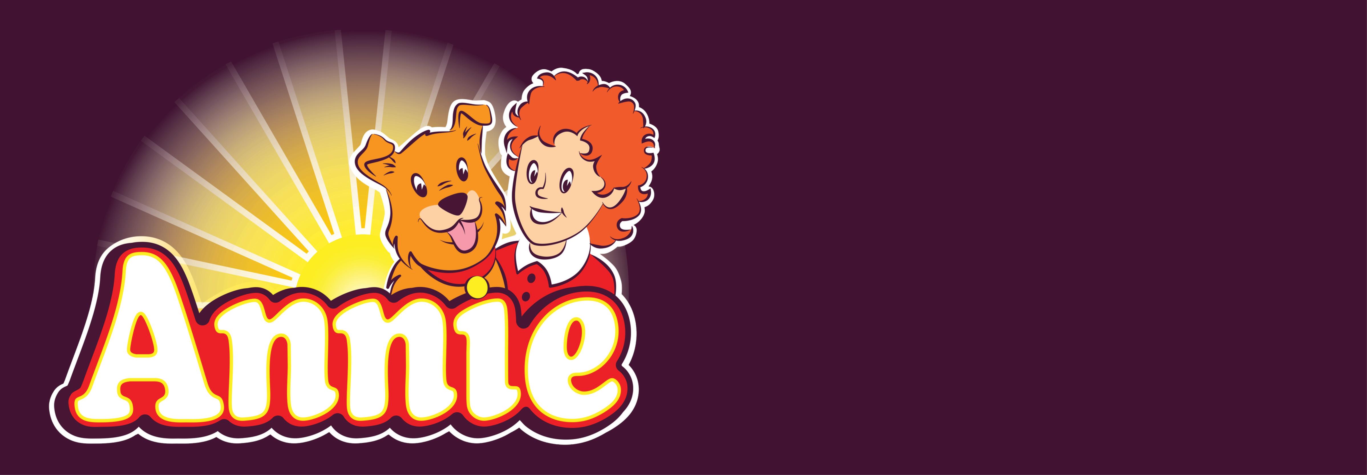 Oct. 27 - 29: Annie